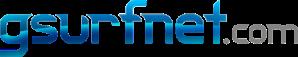 Logo_gsurfnet_novo