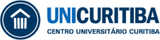 unicuritiba_logo