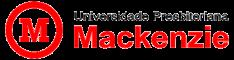universidade_presbiteriana_mackenzie